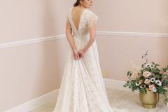 Hannah-Elizabeth-Bridal-Nostalgia-by-Amber-He-Chic-Nostaligia-Hampshire-bridal-boutique-100