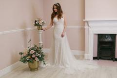 Hannah-Elizabeth-Bridal-Nostalgia-by-Amber-He-Chic-Nostaligia-Hampshire-bridal-boutique-101