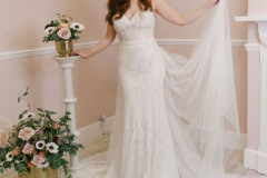 Hannah-Elizabeth-Bridal-Nostalgia-by-Amber-He-Chic-Nostaligia-Hampshire-bridal-boutique-102