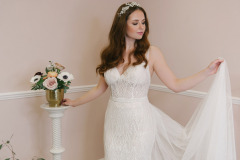 Hannah-Elizabeth-Bridal-Nostalgia-by-Amber-He-Chic-Nostaligia-Hampshire-bridal-boutique-103
