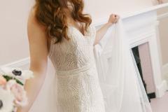 Hannah-Elizabeth-Bridal-Nostalgia-by-Amber-He-Chic-Nostaligia-Hampshire-bridal-boutique-104