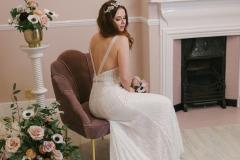 Hannah-Elizabeth-Bridal-Nostalgia-by-Amber-He-Chic-Nostaligia-Hampshire-bridal-boutique-105