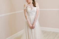 Hannah-Elizabeth-Bridal-Nostalgia-by-Amber-He-Chic-Nostaligia-Hampshire-bridal-boutique-106