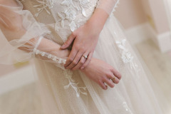 Hannah-Elizabeth-Bridal-Nostalgia-by-Amber-He-Chic-Nostaligia-Hampshire-bridal-boutique-107