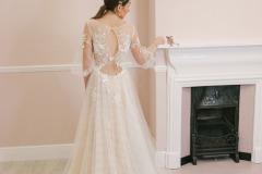 Hannah-Elizabeth-Bridal-Nostalgia-by-Amber-He-Chic-Nostaligia-Hampshire-bridal-boutique-108