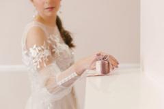 Hannah-Elizabeth-Bridal-Nostalgia-by-Amber-He-Chic-Nostaligia-Hampshire-bridal-boutique-109