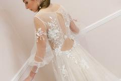 Hannah-Elizabeth-Bridal-Nostalgia-by-Amber-He-Chic-Nostaligia-Hampshire-bridal-boutique-110