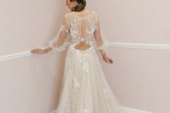 Hannah-Elizabeth-Bridal-Nostalgia-by-Amber-He-Chic-Nostaligia-Hampshire-bridal-boutique-111