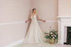 Hannah-Elizabeth-Bridal-Nostalgia-by-Amber-He-Chic-Nostaligia-Hampshire-bridal-boutique-51