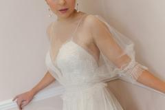 Hannah-Elizabeth-Bridal-Nostalgia-by-Amber-He-Chic-Nostaligia-Hampshire-bridal-boutique-52