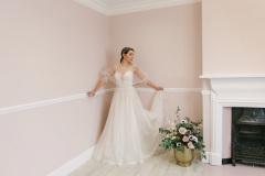 Hannah-Elizabeth-Bridal-Nostalgia-by-Amber-He-Chic-Nostaligia-Hampshire-bridal-boutique-53