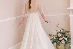 Hannah-Elizabeth-Bridal-Nostalgia-by-Amber-He-Chic-Nostaligia-Hampshire-bridal-boutique-54