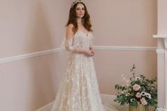 Hannah-Elizabeth-Bridal-Nostalgia-by-Amber-He-Chic-Nostaligia-Hampshire-bridal-boutique-55