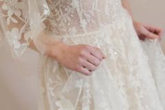 Hannah-Elizabeth-Bridal-Nostalgia-by-Amber-He-Chic-Nostaligia-Hampshire-bridal-boutique-56