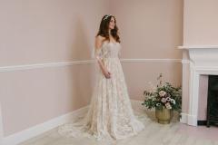 Hannah-Elizabeth-Bridal-Nostalgia-by-Amber-He-Chic-Nostaligia-Hampshire-bridal-boutique-57