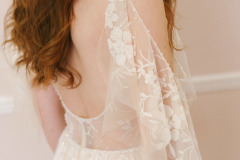 Hannah-Elizabeth-Bridal-Nostalgia-by-Amber-He-Chic-Nostaligia-Hampshire-bridal-boutique-58