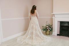 Hannah-Elizabeth-Bridal-Nostalgia-by-Amber-He-Chic-Nostaligia-Hampshire-bridal-boutique-59