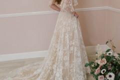 Hannah-Elizabeth-Bridal-Nostalgia-by-Amber-He-Chic-Nostaligia-Hampshire-bridal-boutique-60
