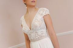 Hannah-Elizabeth-Bridal-Nostalgia-by-Amber-He-Chic-Nostaligia-Hampshire-bridal-boutique-62