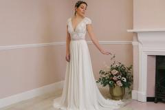 Hannah-Elizabeth-Bridal-Nostalgia-by-Amber-He-Chic-Nostaligia-Hampshire-bridal-boutique-63