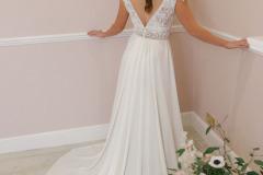 Hannah-Elizabeth-Bridal-Nostalgia-by-Amber-He-Chic-Nostaligia-Hampshire-bridal-boutique-64