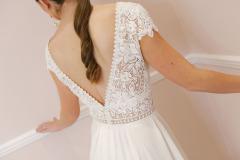 Hannah-Elizabeth-Bridal-Nostalgia-by-Amber-He-Chic-Nostaligia-Hampshire-bridal-boutique-65