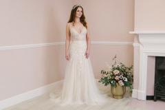 Hannah-Elizabeth-Bridal-Nostalgia-by-Amber-He-Chic-Nostaligia-Hampshire-bridal-boutique-66
