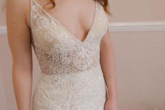 Hannah-Elizabeth-Bridal-Nostalgia-by-Amber-He-Chic-Nostaligia-Hampshire-bridal-boutique-67