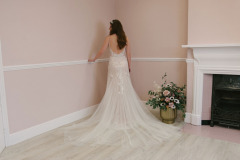 Hannah-Elizabeth-Bridal-Nostalgia-by-Amber-He-Chic-Nostaligia-Hampshire-bridal-boutique-68