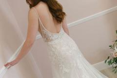 Hannah-Elizabeth-Bridal-Nostalgia-by-Amber-He-Chic-Nostaligia-Hampshire-bridal-boutique-69