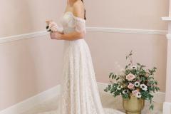 Hannah-Elizabeth-Bridal-Nostalgia-by-Amber-He-Chic-Nostaligia-Hampshire-bridal-boutique-71