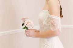 Hannah-Elizabeth-Bridal-Nostalgia-by-Amber-He-Chic-Nostaligia-Hampshire-bridal-boutique-72