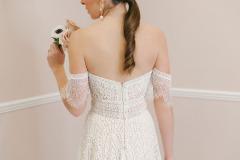 Hannah-Elizabeth-Bridal-Nostalgia-by-Amber-He-Chic-Nostaligia-Hampshire-bridal-boutique-73