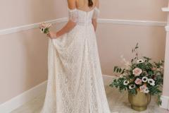 Hannah-Elizabeth-Bridal-Nostalgia-by-Amber-He-Chic-Nostaligia-Hampshire-bridal-boutique-74