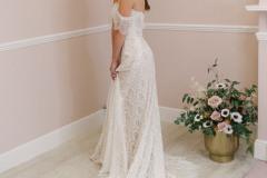 Hannah-Elizabeth-Bridal-Nostalgia-by-Amber-He-Chic-Nostaligia-Hampshire-bridal-boutique-75