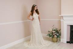 Hannah-Elizabeth-Bridal-Nostalgia-by-Amber-He-Chic-Nostaligia-Hampshire-bridal-boutique-76