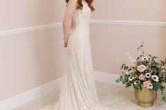 Hannah-Elizabeth-Bridal-Nostalgia-by-Amber-He-Chic-Nostaligia-Hampshire-bridal-boutique-77