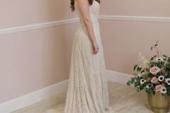 Hannah-Elizabeth-Bridal-Nostalgia-by-Amber-He-Chic-Nostaligia-Hampshire-bridal-boutique-78