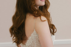 Hannah-Elizabeth-Bridal-Nostalgia-by-Amber-He-Chic-Nostaligia-Hampshire-bridal-boutique-79