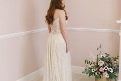 Hannah-Elizabeth-Bridal-Nostalgia-by-Amber-He-Chic-Nostaligia-Hampshire-bridal-boutique-80