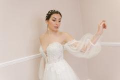Hannah-Elizabeth-Bridal-Nostalgia-by-Amber-He-Chic-Nostaligia-Hampshire-bridal-boutique-83