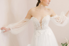 Hannah-Elizabeth-Bridal-Nostalgia-by-Amber-He-Chic-Nostaligia-Hampshire-bridal-boutique-85