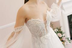 Hannah-Elizabeth-Bridal-Nostalgia-by-Amber-He-Chic-Nostaligia-Hampshire-bridal-boutique-86