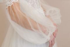 Hannah-Elizabeth-Bridal-Nostalgia-by-Amber-He-Chic-Nostaligia-Hampshire-bridal-boutique-88