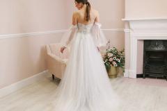 Hannah-Elizabeth-Bridal-Nostalgia-by-Amber-He-Chic-Nostaligia-Hampshire-bridal-boutique-89