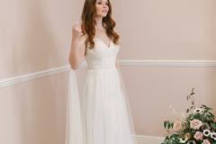 Hannah-Elizabeth-Bridal-Nostalgia-by-Amber-He-Chic-Nostaligia-Hampshire-bridal-boutique-91