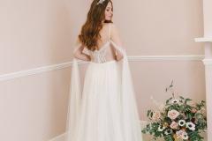 Hannah-Elizabeth-Bridal-Nostalgia-by-Amber-He-Chic-Nostaligia-Hampshire-bridal-boutique-92