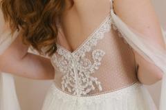 Hannah-Elizabeth-Bridal-Nostalgia-by-Amber-He-Chic-Nostaligia-Hampshire-bridal-boutique-93
