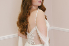 Hannah-Elizabeth-Bridal-Nostalgia-by-Amber-He-Chic-Nostaligia-Hampshire-bridal-boutique-94