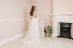 Hannah-Elizabeth-Bridal-Nostalgia-by-Amber-He-Chic-Nostaligia-Hampshire-bridal-boutique-95